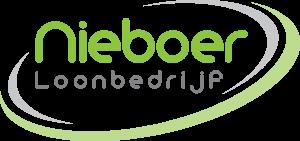 Loonbedrijf Nieboer
